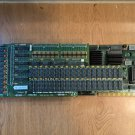 Orchid PCTurbo 286e Accelerator W/ 2x RAM For IBM PC/XT/5150/5160 & Compatibles