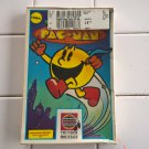 Super Pac-Man for Commodore 64/128, NEW FACTORY SEALED, Thunder Mountain