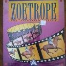 Zoetrope For Commodore Amiga, NEW OPEN BOX, Antic Software