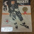 Wayne Gretzky Hockey For Commodore Amiga, NEW FACTORY SEALED, Bethesda Softworks
