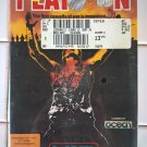 Platoon For Commodore 64/128, NEW FACTORY SEALED, Data East