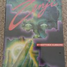 Zenji (Disk) For Commodore 64/128, NEW FACTORY SEALED, Activision