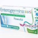 Enterogermina (20 VIALS)Bacillus Clausii Probiotic 2 Billion CFU/5mL Suspension