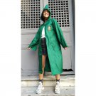 Harry Potter Quidditch Slytherin Robe Cosplay Costume