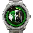 Cobra AMP Cell Limited Edition Driver Unisex Sport Metal Watch