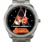 A Clockwork Orange Unisex Sport Metal Watch