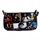 Many Faces Of Michael Jackson Ladies/Girls Should Clutch Bag