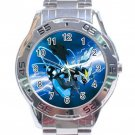 Pokemon Kyurem Stainless Steel Analogue Watch