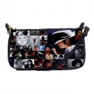 Michael Jackson Photos Ladies/Girls Shoulder Clutch Bag
