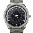 Infinity QX80 Speedometer Unisex Sport Metal Watch
