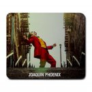 Joker Movie 2019 Stairs Dancing Large Rectangular Durable Heat-Resistant Mouse Pad