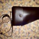 Holster APB russian original staffed army Baikal leather.