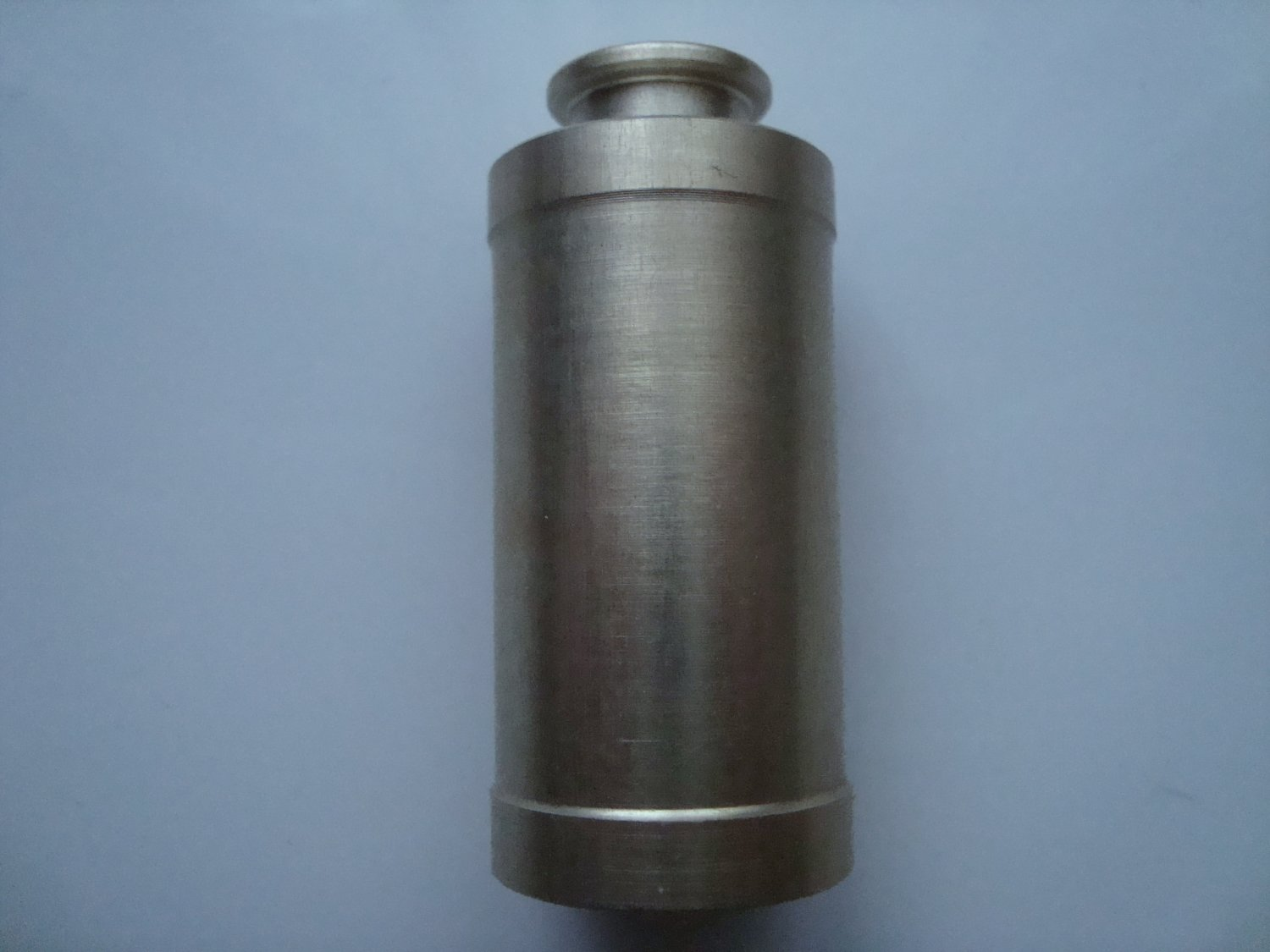 IZH-46, MP-46, MP-46M piston for upgrade spare parts for tuning Baikal, update repair modern details