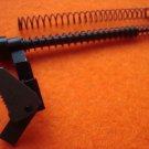 Follower for MP-61 complete with two durable reliable springs, repair kit made to order, spare parts