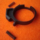 Lock ring MP-61, MP-60, izh-61, izh-60 with springs to blocking lever cocking, details made to order