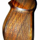 Handle mp-654k of walnut for gen 1-4 and 5 with numbers T150/T160 has wide frame, part made to order