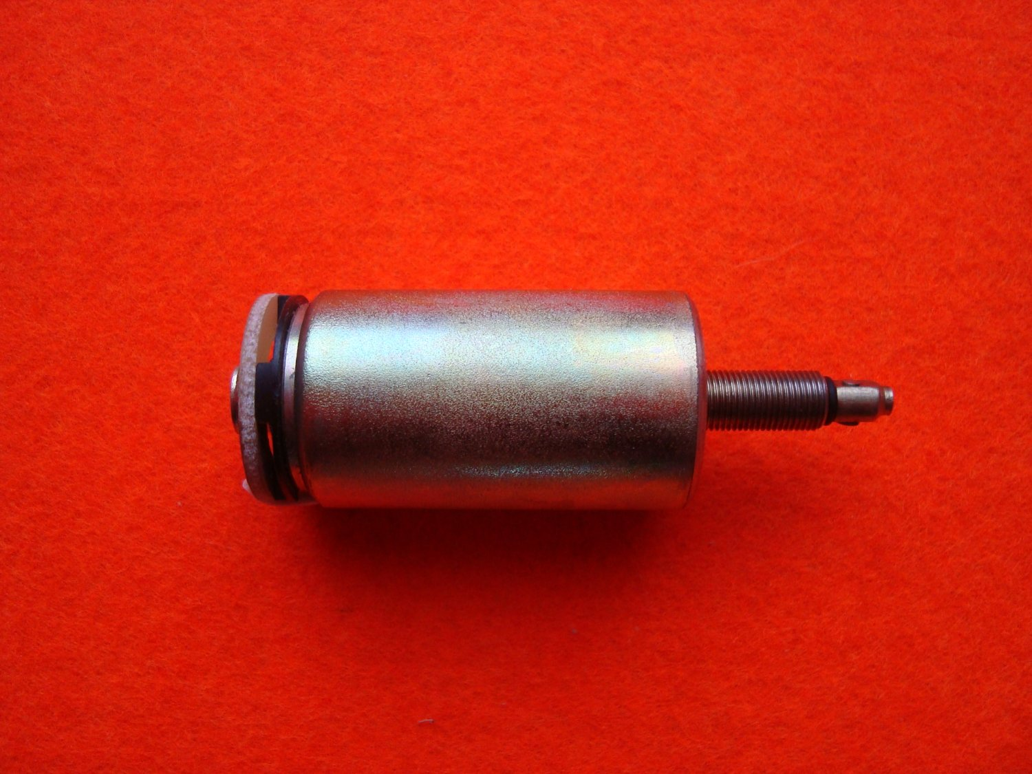 Electromagnet MP-661K Drozd, Blackbird to update the characteristics and parameters, made to order.