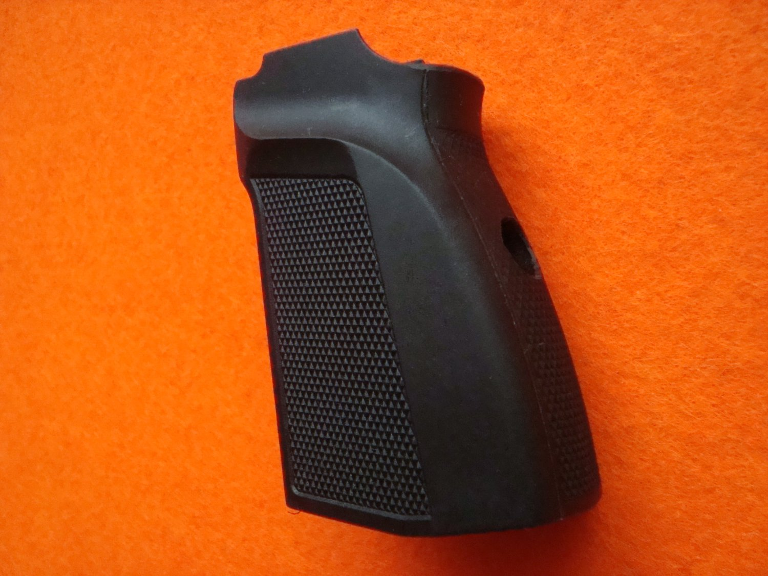 Handle PMM for MP-654K grip suitable on gen 1-4 and 5 with T 150, T 160 has wide frame made to order