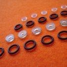 Sealing parts magazine mp-654k, mp-661k repair kit of upgrade sealing O-rings, details made to order