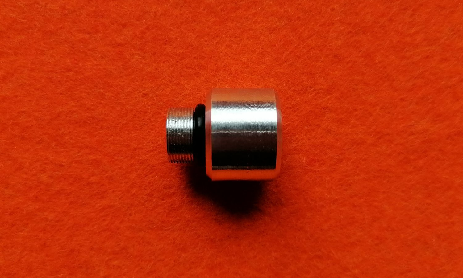 Shutter mp-651k, tuning with modern form upgraded needle puncture repair part, piece made to order.