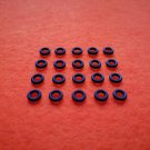 Sealing O-rings mp-60, izh-60 for sender, repair kit of durable rubber, upgrade parts made to order.