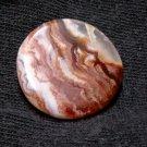 Jupiter Agate