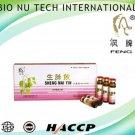 DR T&T 5 boxes sheng mai yin energy boost