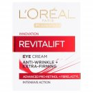 L'Oreal Paris Revitalift Anti-Wrinkle Eye Cream 15ml