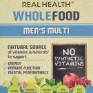 Bioglan Wholefood Men's Multi-Vitamin by Bioglan