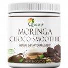 Moringa Choco Smoothie Mix – 100 gram