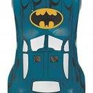Batman - DC Comics Batmobile Schaumbad, 1er Pack (1 x 360 ml)