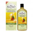 Tío Nacho Mexican Herbs Royal Jelly Conditioner, 415 ml (14 fl oz) - Strengthens hair