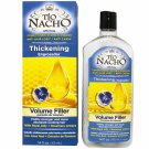 Tio Nacho Volume Filler Thickening Shampoo 14 fl oz (415 ml) with Royal Jelly + Rosemary Extract