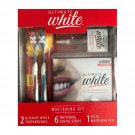 Ultimate White 9-Piece Whitening Kit Gift Set