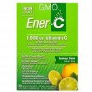 Ener-C 1000 mg Vitamin C Multivitamin Drink Mix Lemon Lime 30 ct