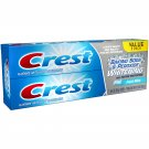 Crest Baking Soda & Peroxide Whitening Toothpaste, Fresh Mint, 6.4 oz (181 g) 2 PACK