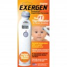 Exergen Temporal Scanner Temporal Artery Thermometer, TAT-2000C/Original
