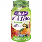 Vitafusion MultiVites, Essential Multi, Gummy Multivitamin, 150 Gummies