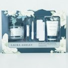Laura Ashley Deluxe Foot Care Collection Gift Set