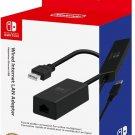 Hori LAN Adaptor for Nintendo Switch