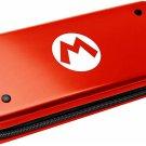 Aluminium Case for Nintendo Switch (Mario)