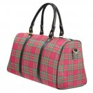 Holiday Cheer SMALL Travel Bag