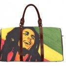 Bob Marley SMALL Travel Bag