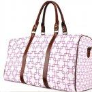 Fabian SMALL Travel Bag