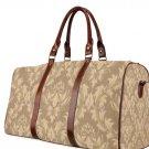 San Torino SMALL Travel Bag
