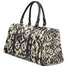 Cruella Deville SMALL Travel Bag