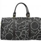 Blackboard SMALL Travel Bag