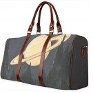 Cosmic Sky SMALL Travel Bag
