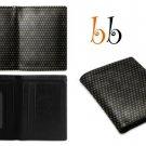 Ben Men's Leather Wallet