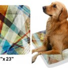 "Branson Pet Bed 36""x23"""